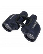 Steiner Navigator Pro 7x50 Binoculars (Without Compass)