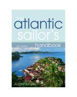 The Atlantic Sailors Handbook