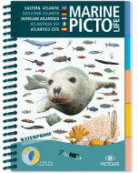 Marine PICTOLIFE - Eastern Atlantic
