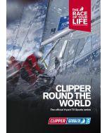 Clipper Round The World (13-14)
