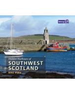 Hidden Harbours of Southwest Scotland