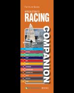 Introduction To Racing Companion