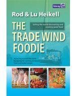 Trade Wind Foodie