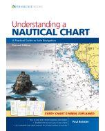 Understanding A Nautical Chart
