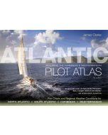 Atlantic Pilot Atlas 5th Edition