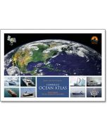 Cornell's Ocean Atlas (2nd Edition, 2018)