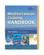 Mediterranean Cruising Handbook (6th Edition, 2012)