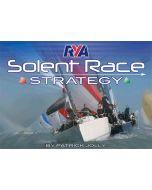 G74 RYA Solent Race Strategy