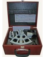 Freiberger Drum Sextant - All View
