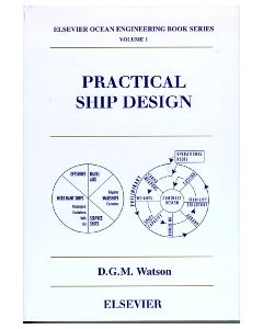 Practical Ship Design [Paperback]