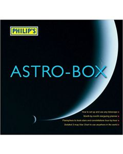 Philip's Astro - Box