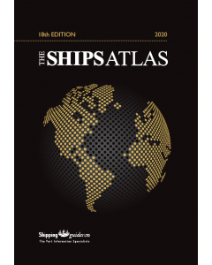 The Ships Atlas