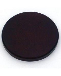"""7"""" Round Plaque"""