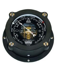Nautilus 1.5 Hi-Sens Barometer