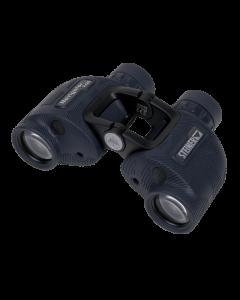 Steiner Navigator 7x30 Binoculars (Without Compass) [BACKORDER]