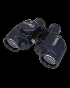 Steiner Navigator 7x50c Binoculars (With Compass) [BACKORDER]