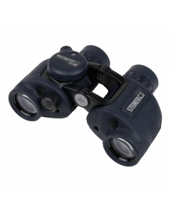 Steiner Navigator 7x30 Binoculars (With Compass)