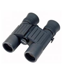 7x28 Apache Military Binocular w/M-22 reticle