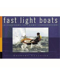Fast Light Boats