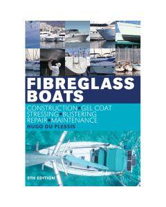 Fibreglass Boats 5th Edition