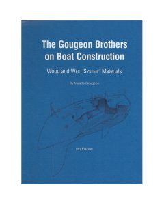 Gougeon Brothers 5th edition