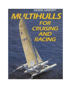 Multihulls for Cruising & Racing