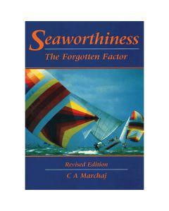 Seaworthiness - The Forgotten Factor [RPUC]