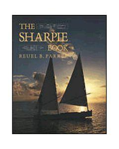 Sharpie Book