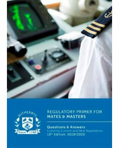 Regulatory Primer for Mates & Masters