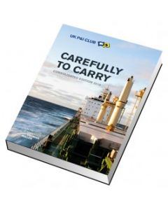 Carefully to Carry