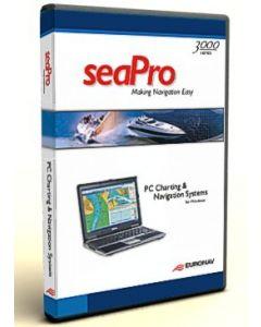 Seapro Standard