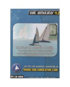 Sail Simulator v.5