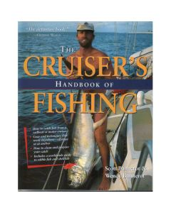 Cruiser's Handbook of Fishing