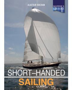 Short-Handed Sailing [Pre-order]