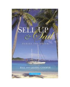 Sell Up & Sail 5th ed.