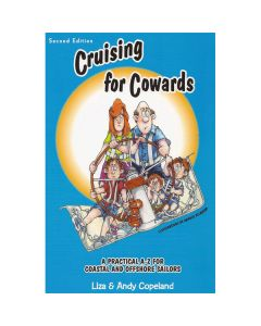 Cruising for Cowards