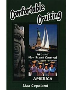 Comfortable Cruising