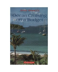 Ocean Cruising On A Budget (2nd Edition)