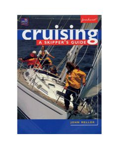 Cruising - A Skipper's Guide