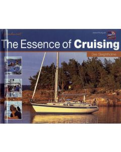 Essence of Cruising