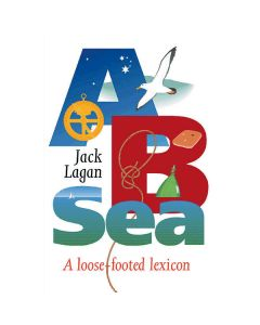 A.B. Sea - A Loose - Footed Lexicon