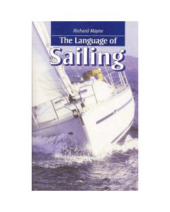 Language of Sailing