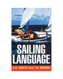 Sailing Language