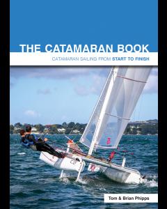 The Catamaran Book