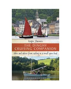 The Dinghy Cruising Companion