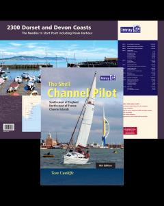 Dorset & Devon Pack