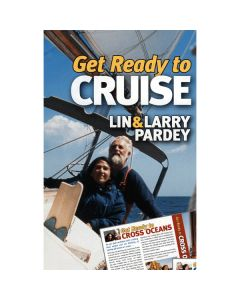 Get Ready to Cruise (Lin & Larry Pardey)