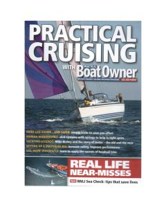 Practical Cruising with PBO DVD