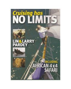 Cruising Has No Limits Dvd