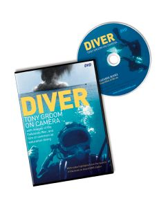 Diver (DVD)